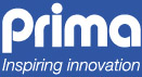 Prima Medical Logo